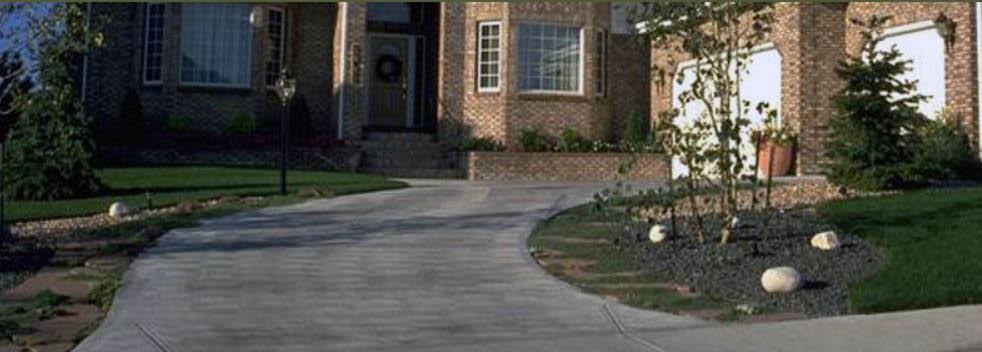 Advanced Paving Services, Wilmington, DE, Asphalt, Driveway, Concrete, Brick, Sealcoating, Striping, Speed Bumps,sealcoating in wilmington