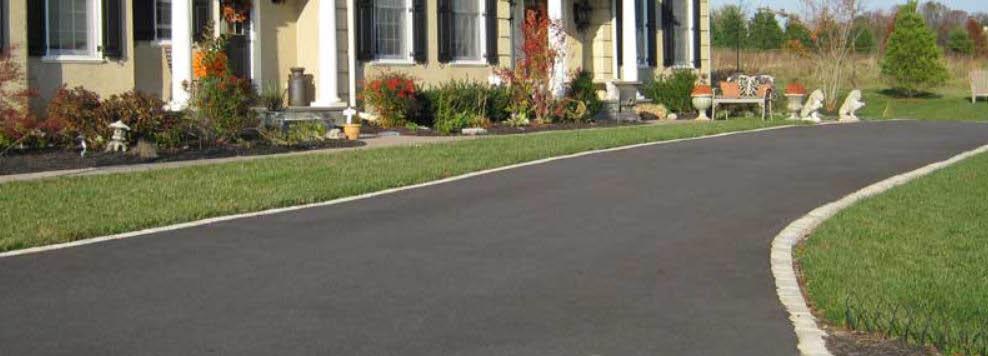 Advanced Paving Services, Wilmington, DE, Asphalt, Driveway, Concrete, Brick, Sealcoating, Striping, Speed Bumps