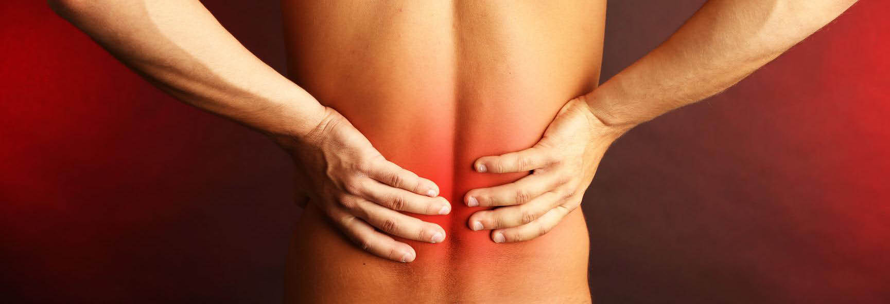 advanced back and neck centers, chiropractor, valpak, back pain, neck pain, massage, health,