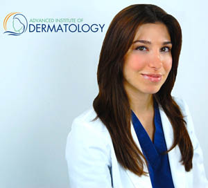dermatology in san clemente, ca dermatologist in orange county, ca botox in orange county, ca
