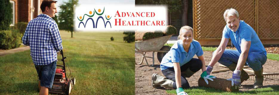 Advanced Healthcare in Fort Collins, Colorado