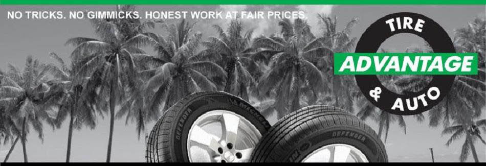 oil changes tires at cost buy tires at wholesale cost
