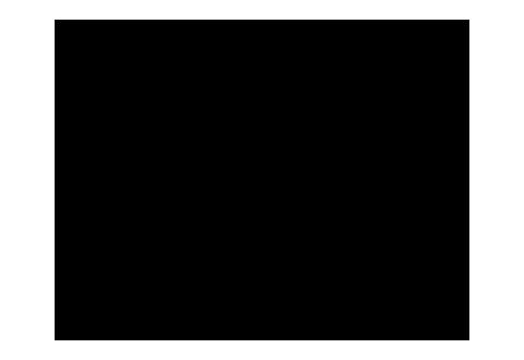 advent auto farmington ny car maintenance vehicle repair car service coupons value local professional expert experienced victor