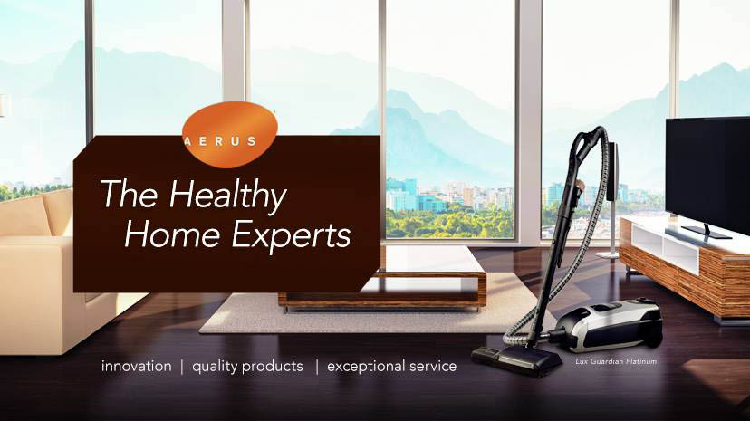 clean air aerus products for home in kennesaw, ga