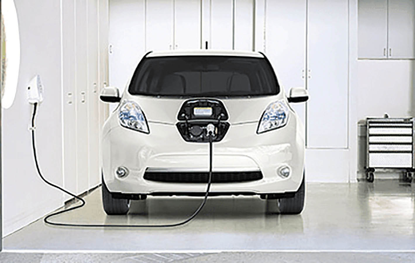 residential ev charging station discount home ev charging station discount