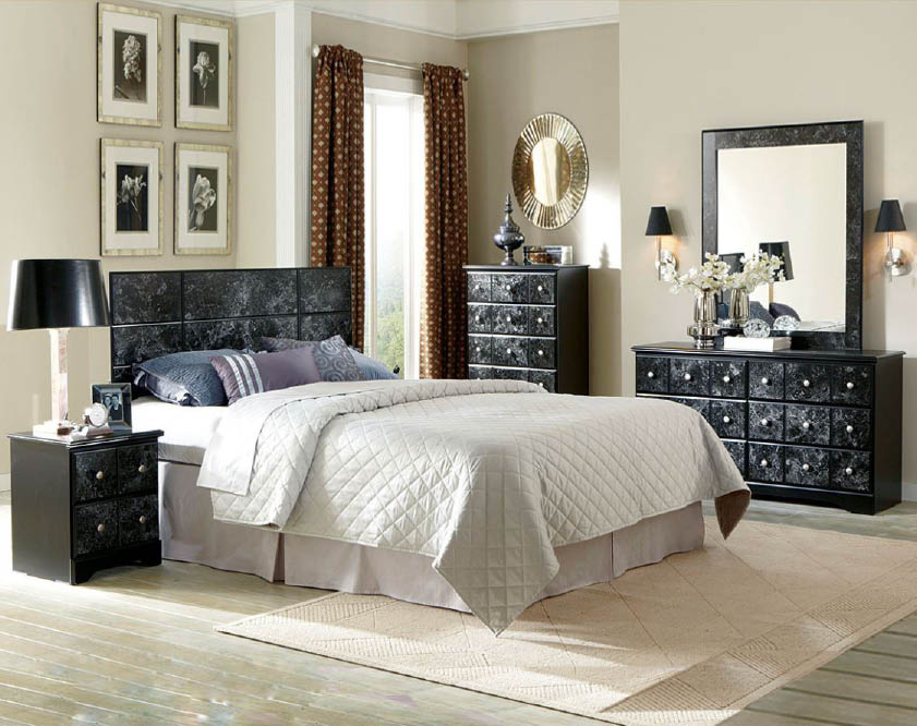 American Freight Furniture; bedroom set, Atlanta, Decatur, Stone Mountain, Morrow, Marietta, Rome, Norcross, Douglasville