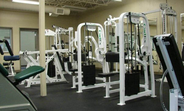 Af Fitness Center coupons, Family Fitness Coupons, Annual Family Fitness Pass Coupons.