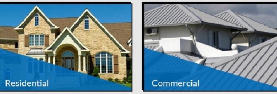 AFFORDABLE ROOFING SYSTEMS BANNER