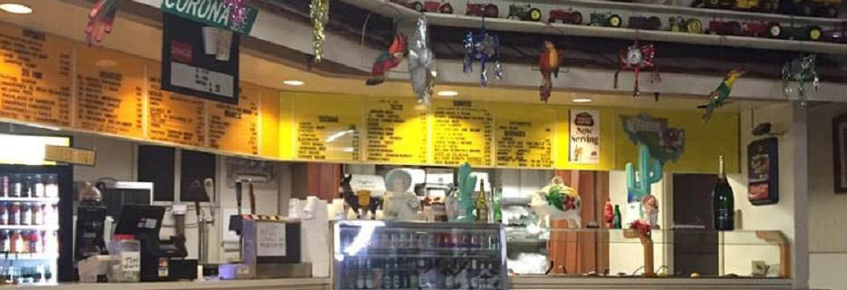 agustin mexican food in san juan capistrano, ca