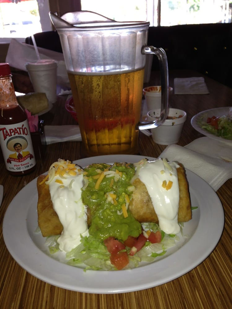 mexican food coupons near me mexican food in orange county, ca mexican food in san juan capistrano, ca Restaurante Mexican en San Juan Capistrano