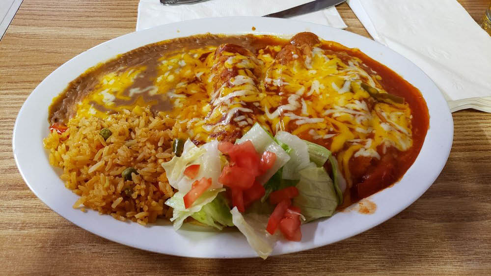 mexican food coupons near me mexican food in orange county, ca mexican food in san juan capistrano, ca
