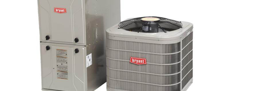 Air-magic-heating-cooling-furnace-air-conditioning