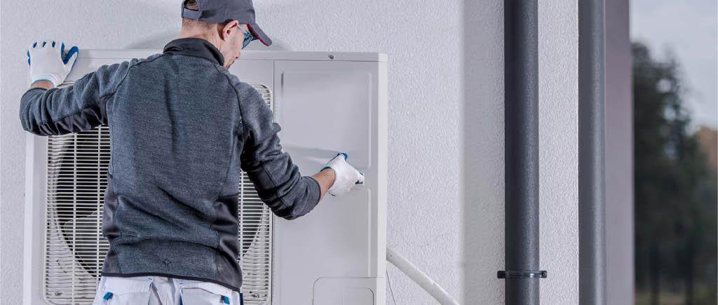 hvac repair & maintenance air care heating & air council bluffs