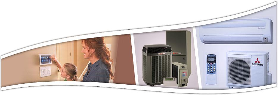 hvac maintenance & repair air care heating & air