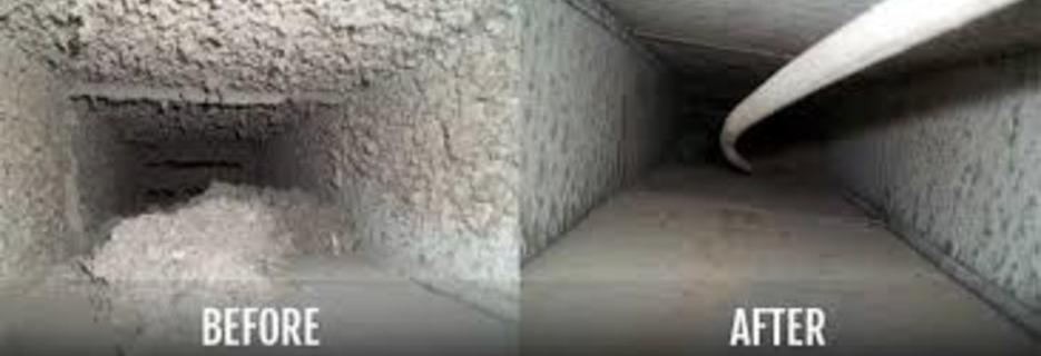 Is your duct system causing health problems?  Have it tested and Bactronized by Bactronix