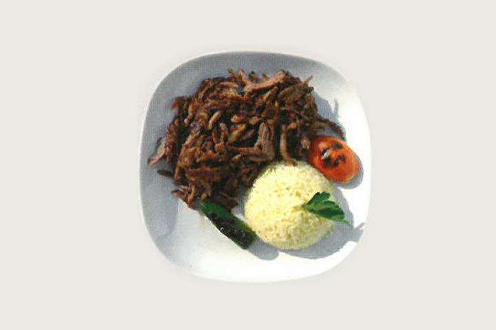 Mediterranean-Restaurant-Al-Basha-Greek-Fishers-Indianapolis, hookah bar, shisha