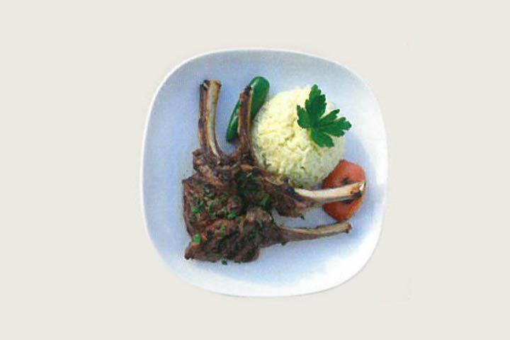 Mediterranean-Restaurant-Al-Basha-Greek-Fishers-Indianapolis-gyro-gyros