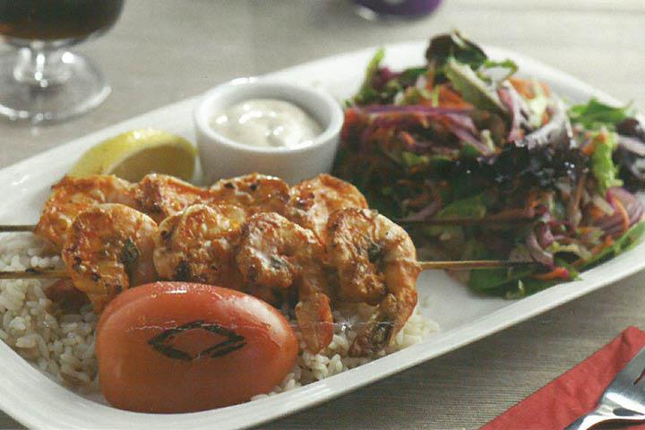 Mediterranean, Restaurant, Al-Basha, Greek, Fishers, Indianapolis, grocery