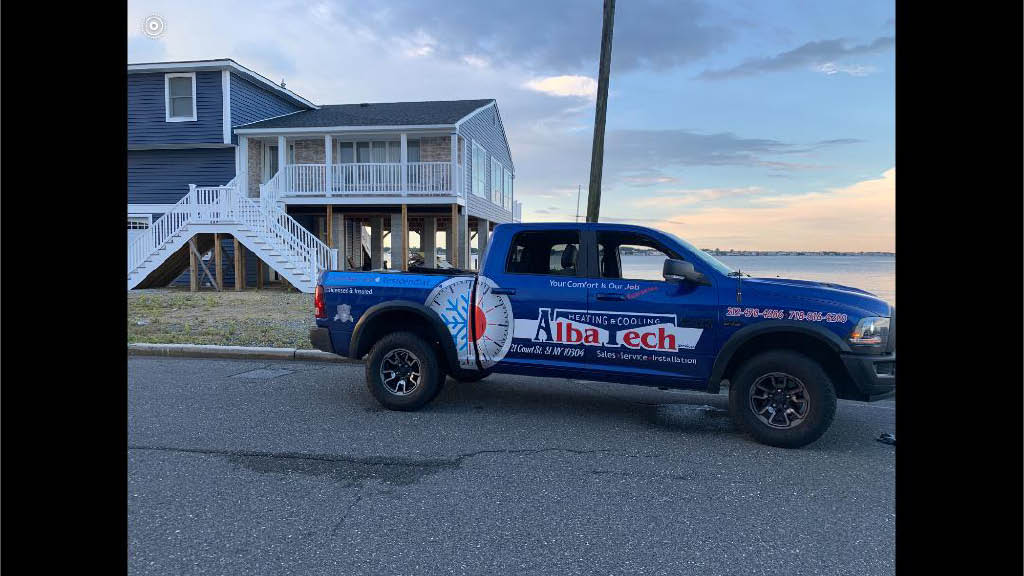staten island,coupons,discounts,savings,hvac repair,si,roof repair, roof installation, siding, furnaces, air conditioning,vents,