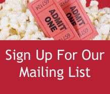 Sign-Up-For-Algonquin-Arts-Theatre-Mailing-List