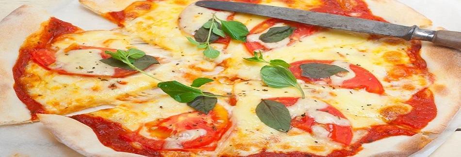 Aliacci Pizza & Pasta in Lakewood, CA banner