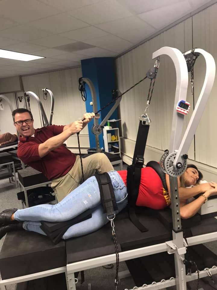 Chiropractic services beachwood westlake ohio regenerative medicine consult wellness medicine