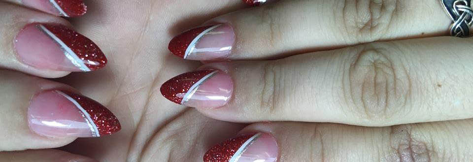 nails pedicures manicures save on manicure save money on pedicure save on nail care