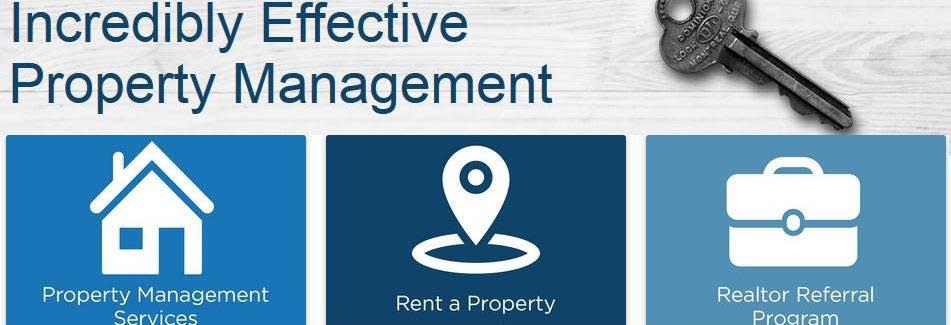 rental property management homes for sale homes for rent