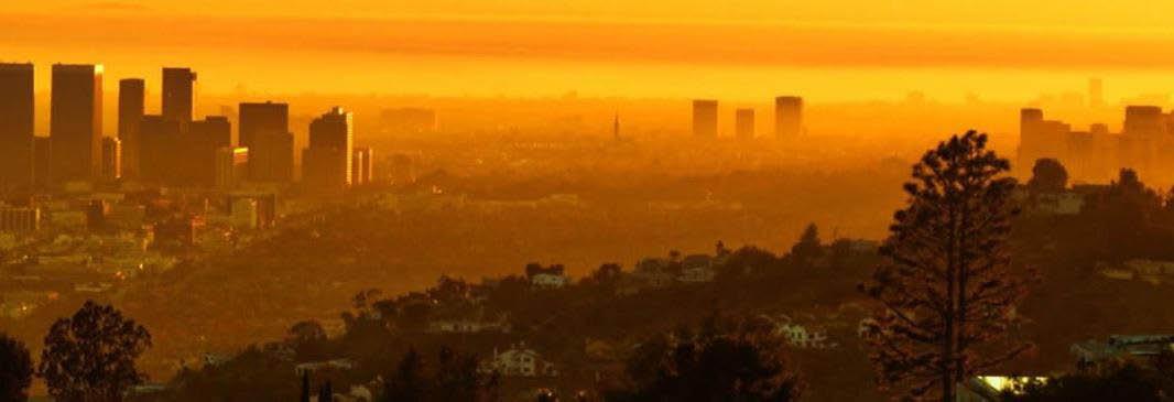 Smog check history CA Banner Ad