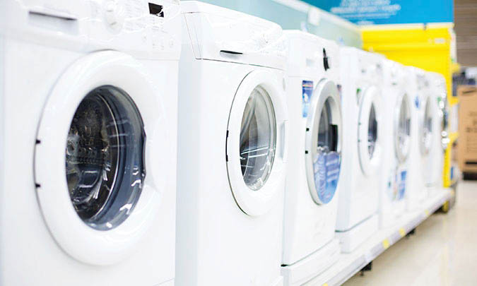 All American Appliance Service Local Coupons May 2019