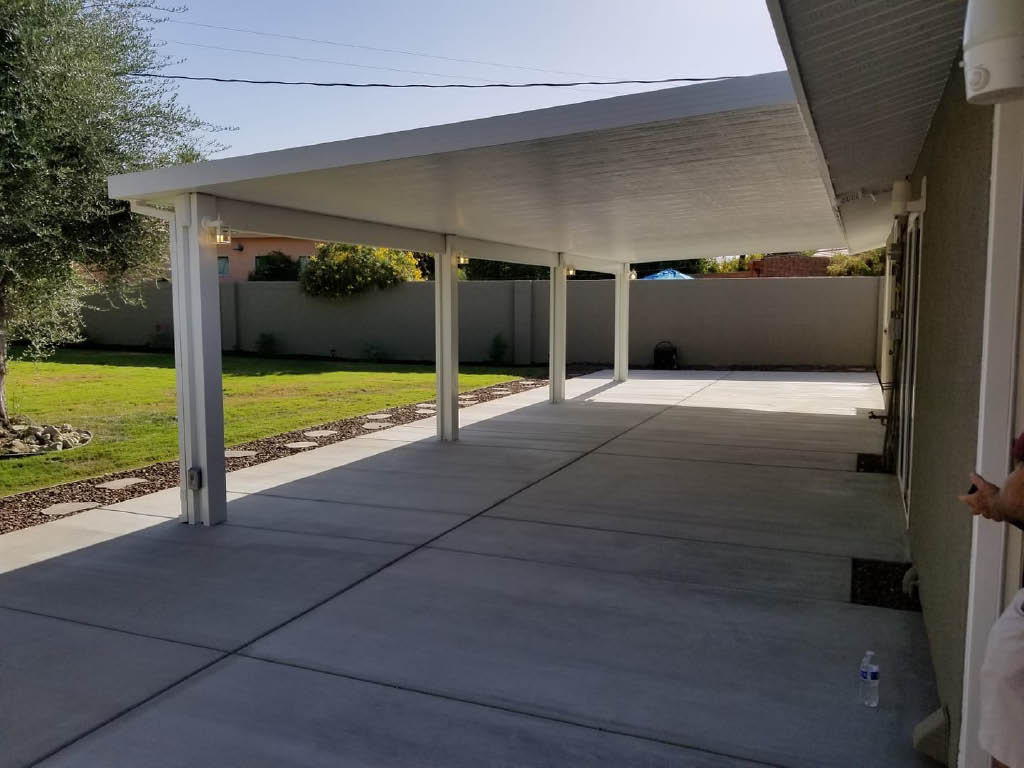 sun shade companies near Laguna Niguel sun shade coupons near me sun shade for home near me