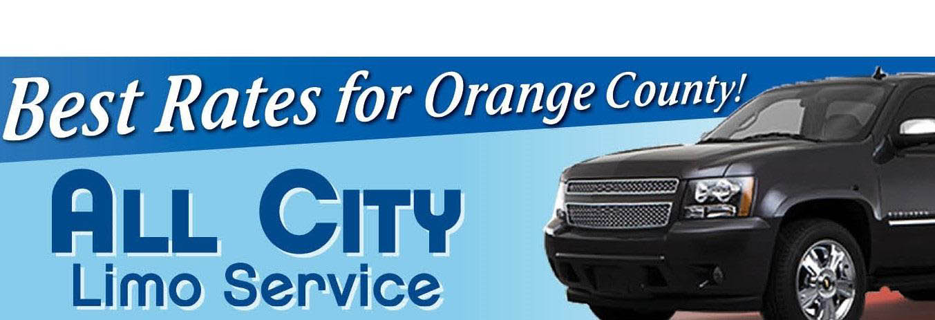 all city limo service in orange county, ca limo service orange county, ca limo service near me