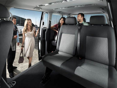 limo service orange county, ca limo service near me
