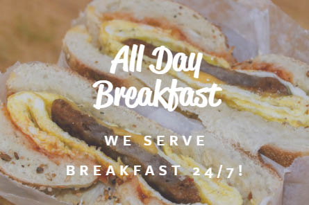 park bagels, bagels, toast, rolls, muffins, brooklyn, dyker heights, sandwiches, catering, office catering, wraps, breakfast, lunch, menu, coupons, dozen bagels, savings, park, 1410 86st, heroes, salads, food, rolls, coffee, neighborhood, platters, salad