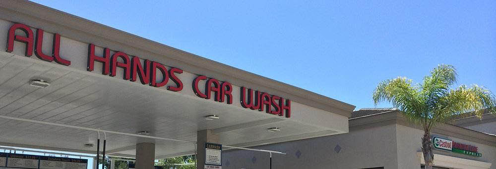aliso viejo car wash	  All Hands Car Wash in Aliso Viejo, CA in Aliso Viejo, CA - Local ...