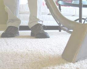 all pro quality cleaning cleaning services carpet cleaning