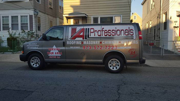 home improvement professionals Passaic County Masonry Repair Clifton New Jersey Roofing Repair Passaic County home improvement and remodel NJ Painting Clifton NJ Painting Jobs New Jersey Roofing NJ