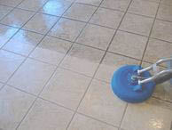 all pro quality cleaning cleaning services tile and grout cleaning