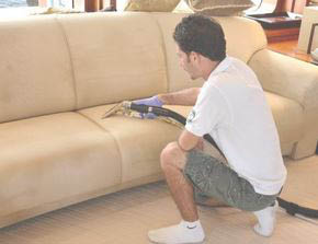 all pro quality cleaning cleaning services upholstery cleaning