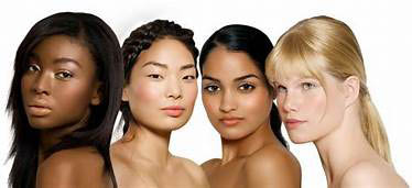Full Service spa services for all skin types from head to toe