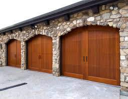 Quality Service  Certified Professionals Arizona's Premier Garage Door Repair Service