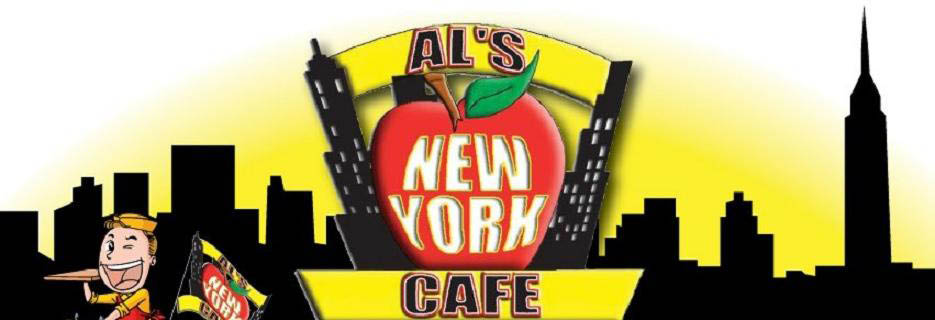 catering pizza calzones pasta subs pizza coupons near me al's new your cafe