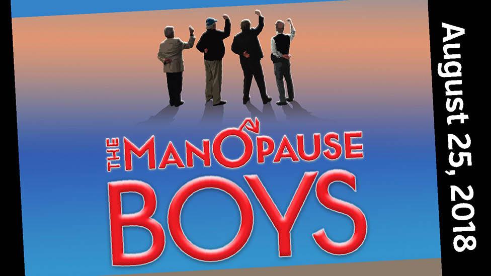 The-Man-O'-Pause-Boys