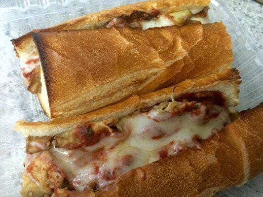 catering pizza calzones pasta subs sub sandwich in costa mesa, ca pizza coupons near me