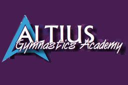Altius Gymnastics Academy Near New Berlin, WI