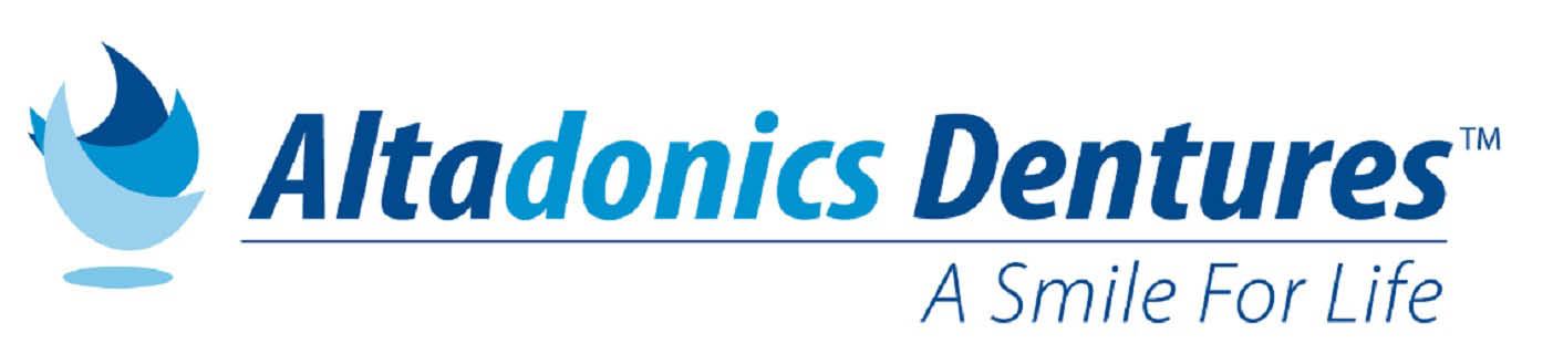 Dentist nationwide are using Altadonics in their office and this is what they are saying:  https://www.youtube.com/watch?time-continue=26&v=RQkwFrc3yIM