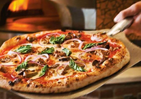 alverdi's italian restaurant & pizzeria in walkersville and frederick, md homemade pizza