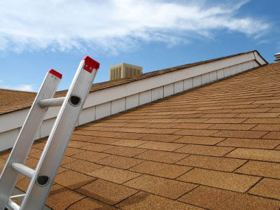 A&M Roofing local expert roofing remodeling