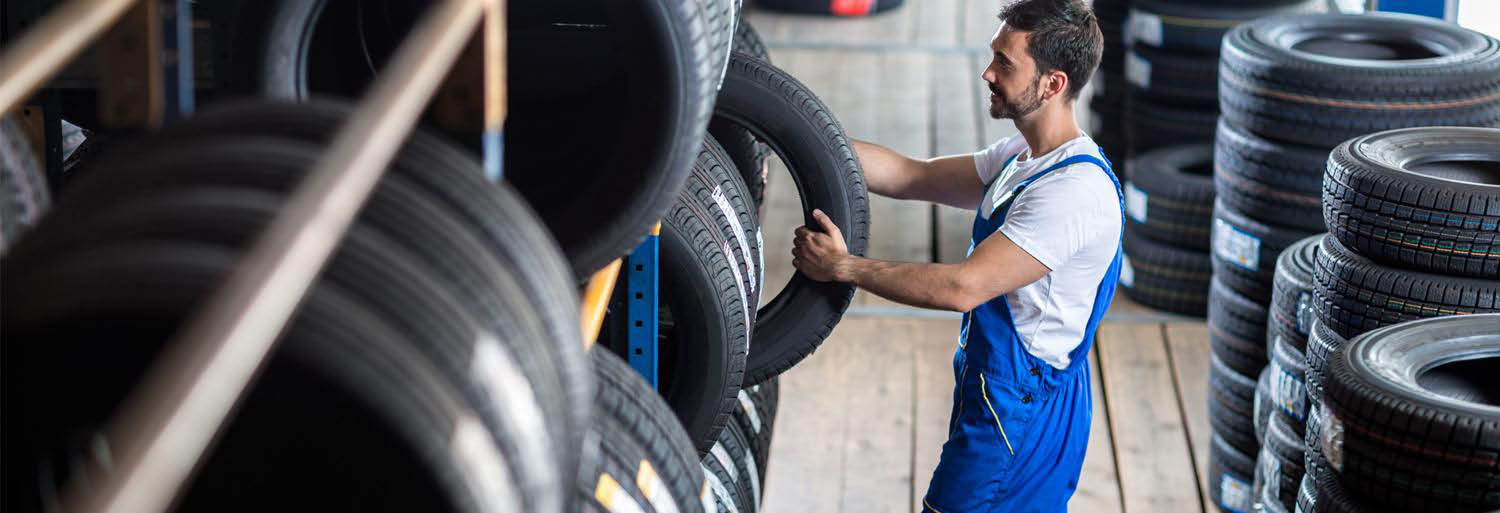 amato tire and brakes laguna hills, ca michelin tires in laguna hills auto repair in laguna hills