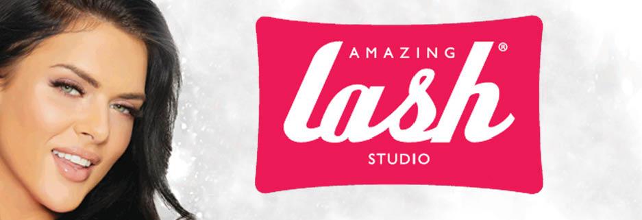 Amazing Lash Stamford, CT banner image